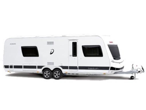 caravanas-ocasión-malaga-1.jpg