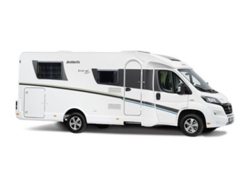 caravanas-ocasión-malaga.jpg