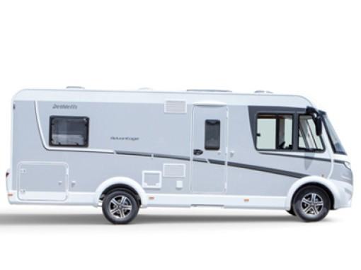 caravanas-ocasión-malaga-2.jpg