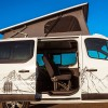camper2.jpg