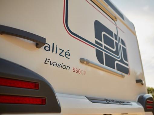 ALIZE_EVASION_550CP_2018-3-1.jpg