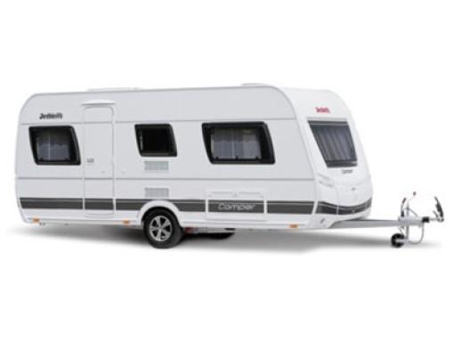 caravanas-ocasión-malaga-1-1.jpg