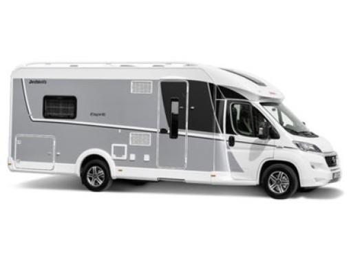 caravanas-ocasión-malaga-4.jpg