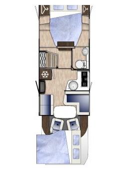 plano-caravana-282-1.jpg