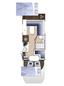 plano-caravana-282.jpg