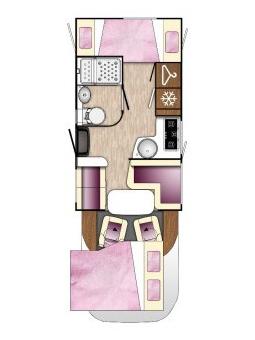 plano-caravana-413.jpg