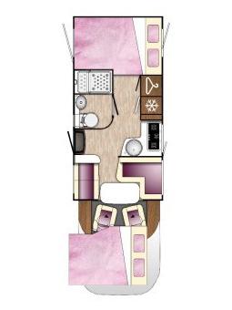 plano-caravana-442.jpg