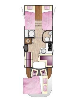 plano-caravana-463.jpg