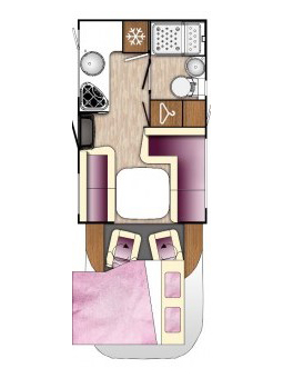 plano-caravana-481.jpg