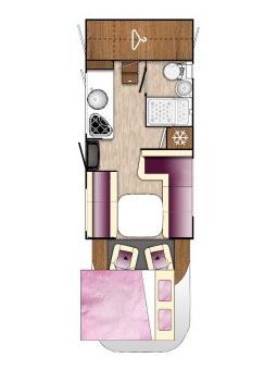 plano-caravana-486.jpg