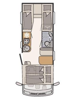 plano-caravana-6611.jpg