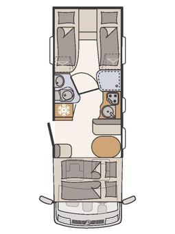 plano-caravana-7051-1.jpg