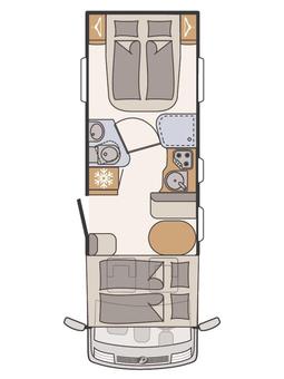 plano-caravana-7051.jpg
