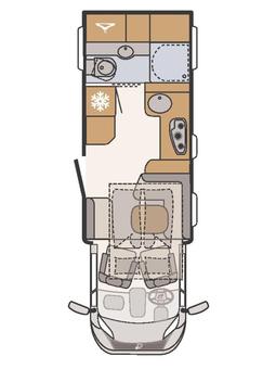 plano-caravana-t6966.jpg