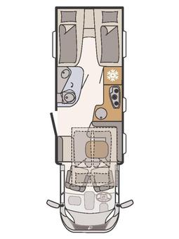 plano-caravana-t7116.jpg