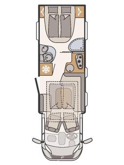 plano-caravana-t7156.jpg