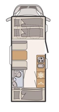 PLANOCARAVANA-A5887.jpg
