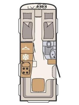 plano-caravana-510-er.jpg