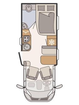 plano-caravana-5901.jpg
