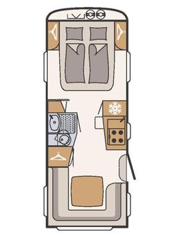 plano-caravana-600-dr.jpg