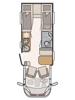 plano-caravana-6601-1.jpg