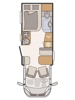 plano-caravana-6601.jpg