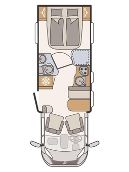 plano-caravana-6651.jpg