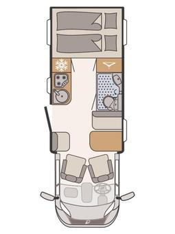 plano-caravana-6671.jpg