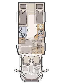 plano-caravana-6717.jpg