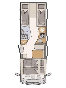 plano-caravana-6810-2.jpg