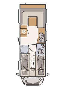 plano-caravana-6820.jpg