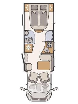 plano-caravana-7150-2-1.jpg