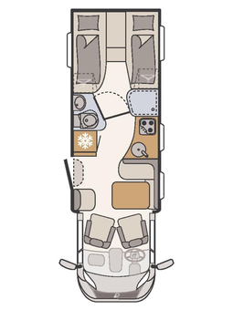 plano-caravana-7150-2-2.jpg