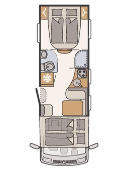 plano-caravana-7150-2.jpg