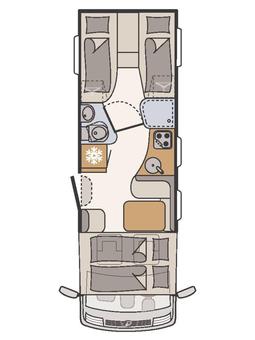 plano-caravana-7150-3.jpg