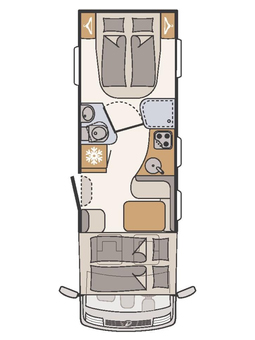 plano-caravana-7150.jpg