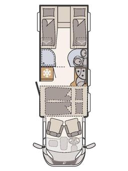 plano-caravana-7151-4-1.jpg