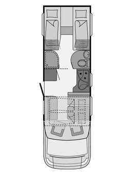 plano-caravana-7151-4.jpg