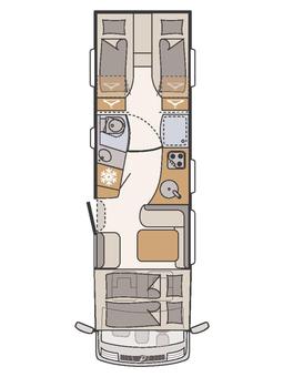 plano-caravana-7850-2.jpg