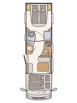 plano-caravana-7850.jpg