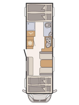 plano-caravana-7870.jpg