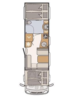 plano-caravana-9800.jpg