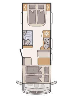 plano-caravana-I1-DBM-1.jpg