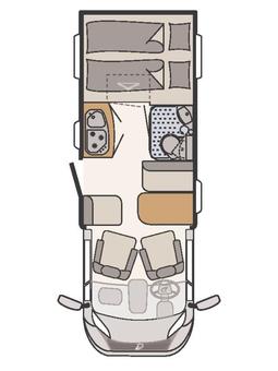 plano-caravana-t11.jpg