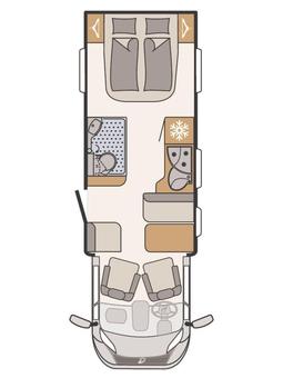 plano-caravana-t1dbm.jpg
