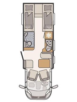plano-caravana-t1eb.jpg