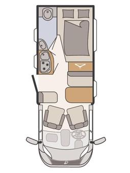 plano-caravana-t2.jpg