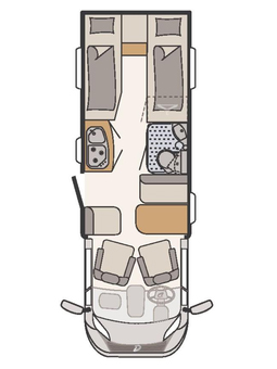plano-caravana-t4.jpg