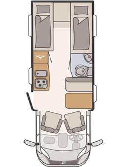 plano-caravana.jpg