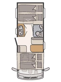 plano-caravanai11.jpg
